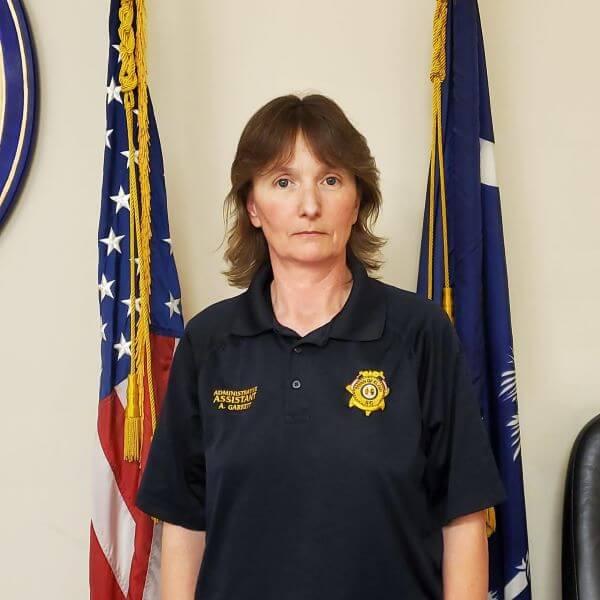 ELGIN POLICE DEPARTMENT
