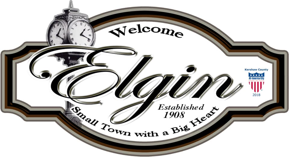 Elgin-Town-Logo