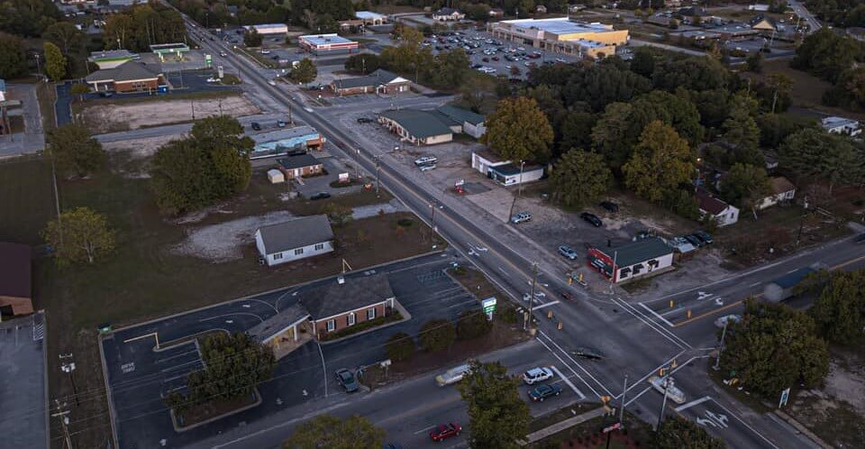 about elgin, businesses, planning and zoning commission