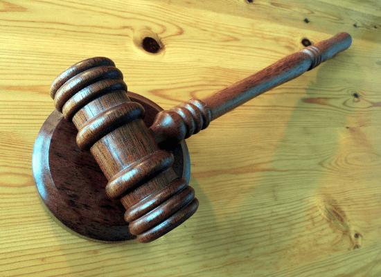elgin municipal court